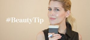#BeautyTip disimula la papada