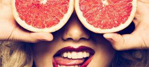 5 razones para comer 5 veces al día