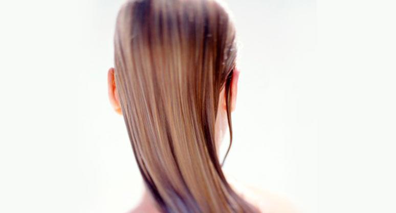 Las nuevas reglas del shampoo