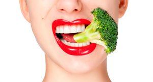 5 alimentos detox