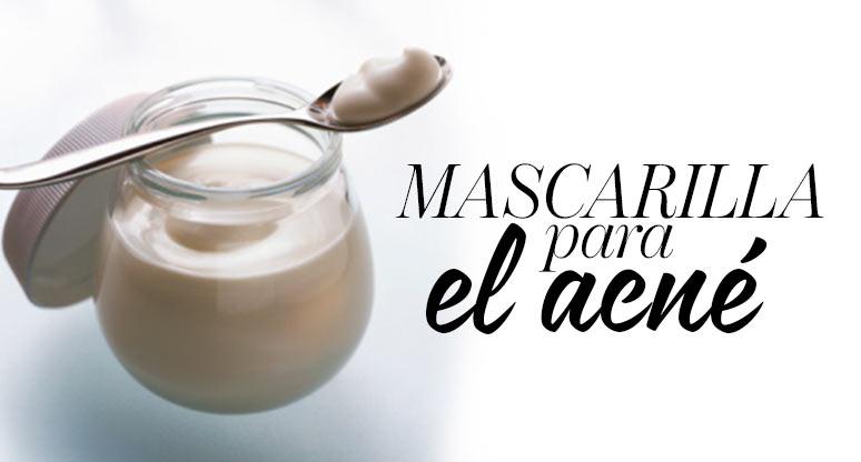 mascarilla.acne774x416
