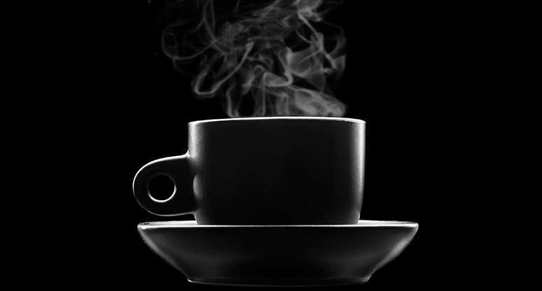 morning-coffee774x416