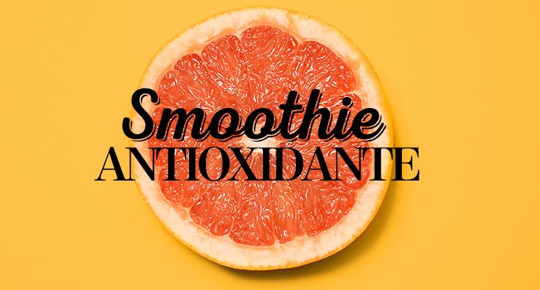 smoothie-antioxidante774x416