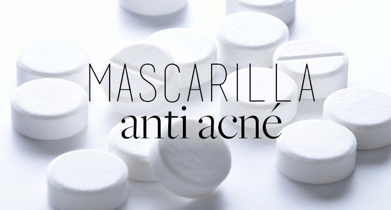 acne774x416