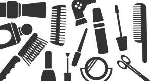 Cómo limpiar tus beauty tools