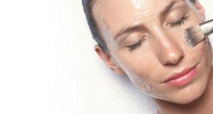 Otro secreto asiático: sleeping masks