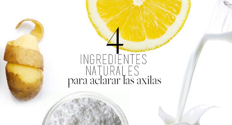 recetas774x416