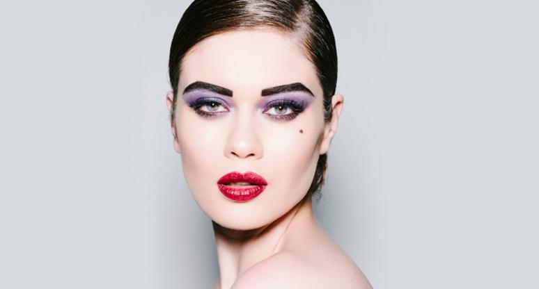 maquillaje774x416