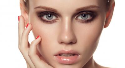 29-tips-de-belleza-que-toda-mujer-debe-saber