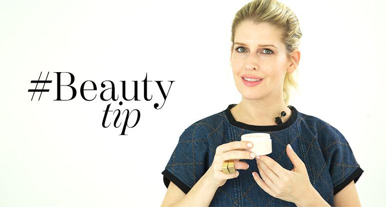 #BeautyTip para piel luminosa