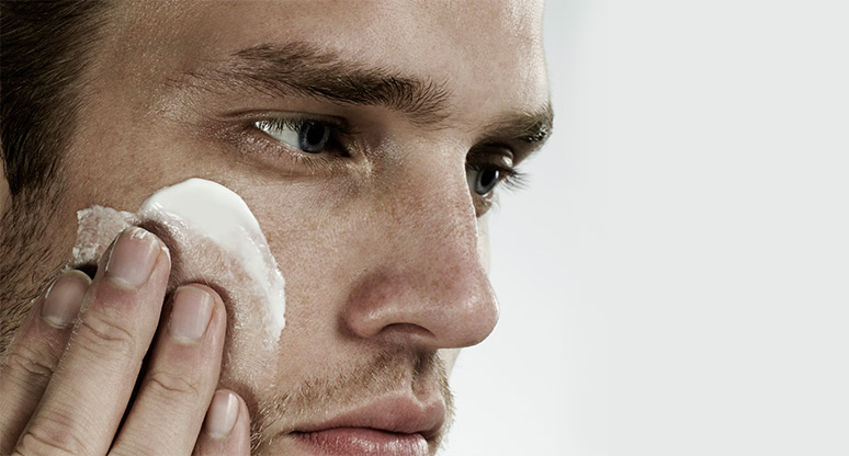 skincarehombres774x416