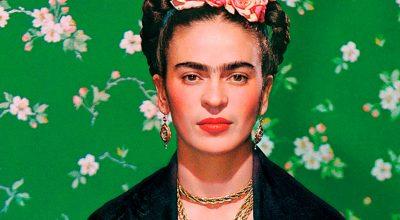 Los-secretos-de-belleza-de-Frida-Kahlo_principal