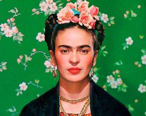 Los-secretos-de-belleza-de-Frida-Kahlo_secundaria