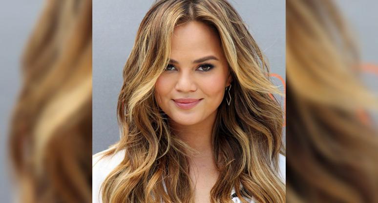 La nueva tendencia: Hair contouring