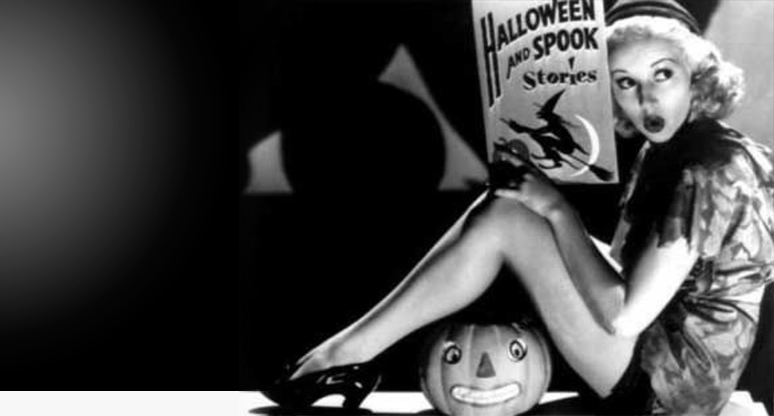 774x416HalloweenPlaylist