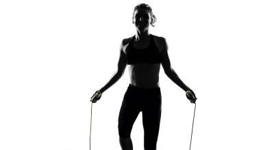 Jump-Rope-Workout_principal