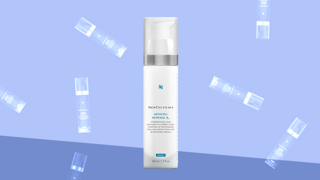 Metacell Renewal Skinceuticals