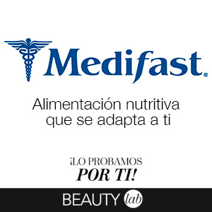 Beautylab-medifast-1-300x300