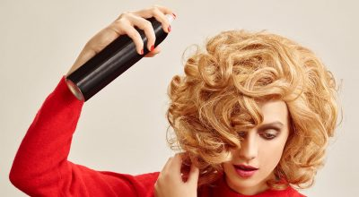 Maquillaje-para-el-pelo_principal
