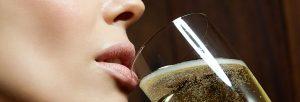 ¿Alcohol-sano-_principal