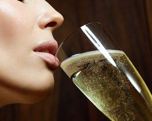 ¿Alcohol-sano-_secundaria
