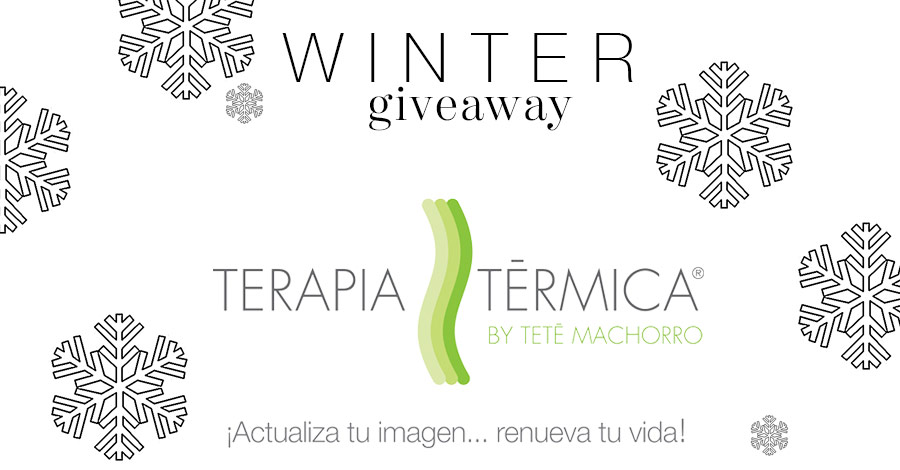 terapia termica wp