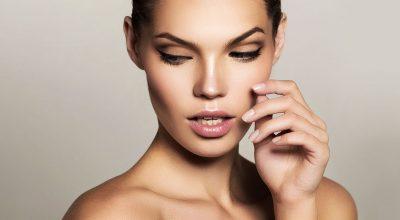 3-basicos-para-un-manicure-duradero_principal