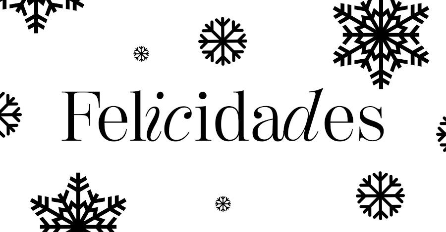 Felicidades-ganadoras-winter-giveaway-900x470