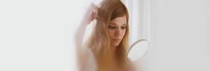 12-habitos-de-la-gente-con-pelo-increible