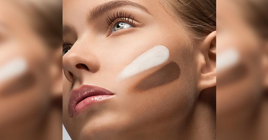 Otro tip para que el maquillaje dure más