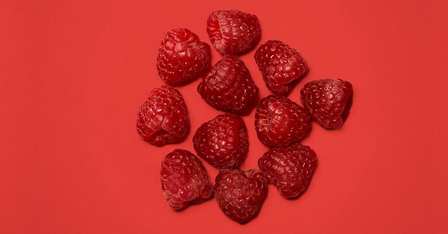 Prueba este smoothie con proteínas para hacer ejercicio