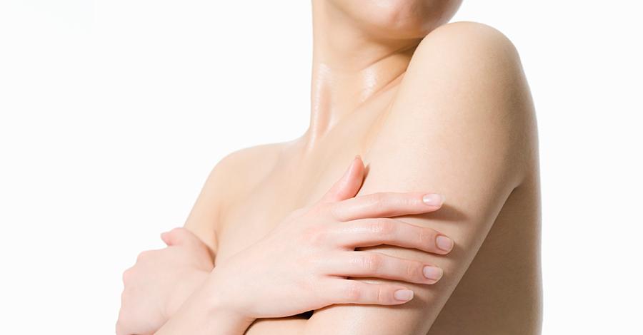 Prueba esta receta para eliminar el acné de todo el cuerpo