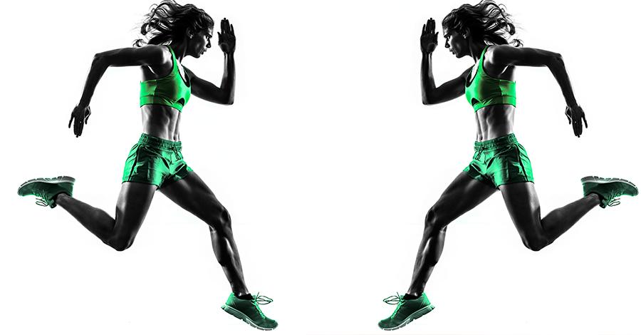 Motívate a hacer ejercicio