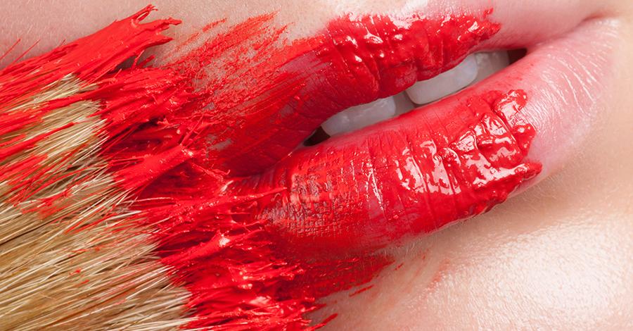 Makeup-trends-para-primavera-900x470