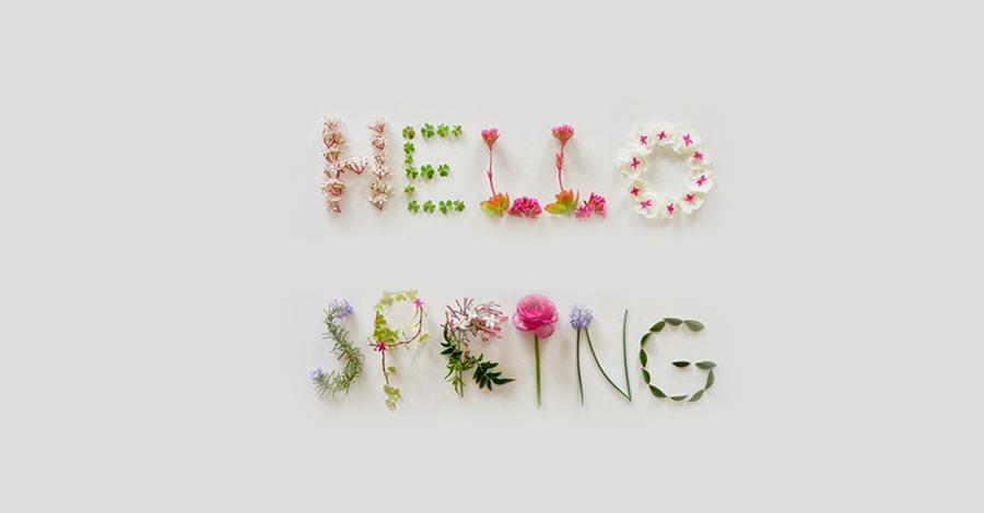 playlist-hello-spring-900x470