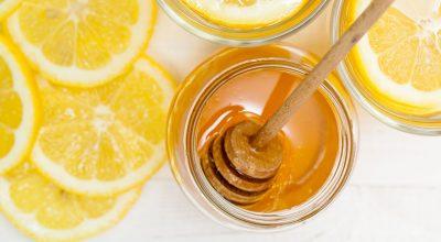 10-ingredientes-naturales-que-tienes-que-probar_principal