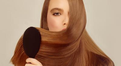7-maneras-para-que-te-crezca-rapido-el-pelo