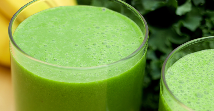 Smoothie-para-piel-luminosa-900x470