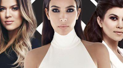 La-dieta-de-las-Kardashians_principal