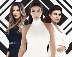 La-dieta-de-las-Kardashians_secundaria