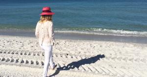 Eugenia en Florida