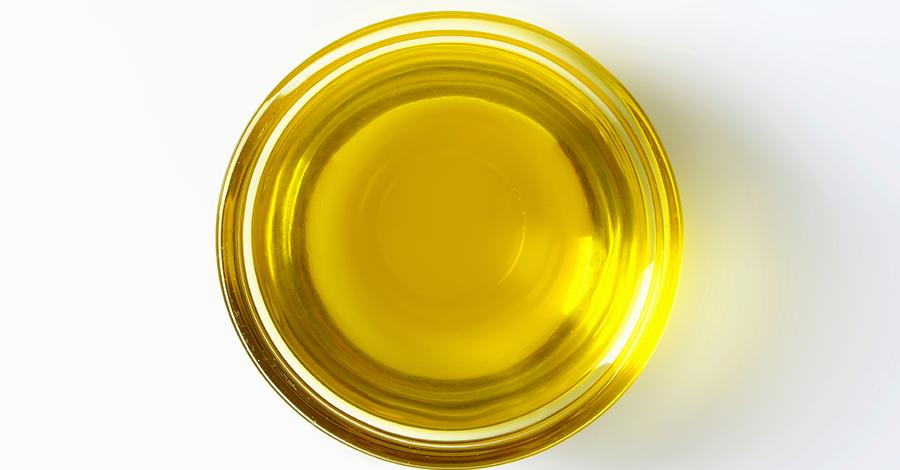 Razones-para-probar-aceite-de-marula-900x470-2
