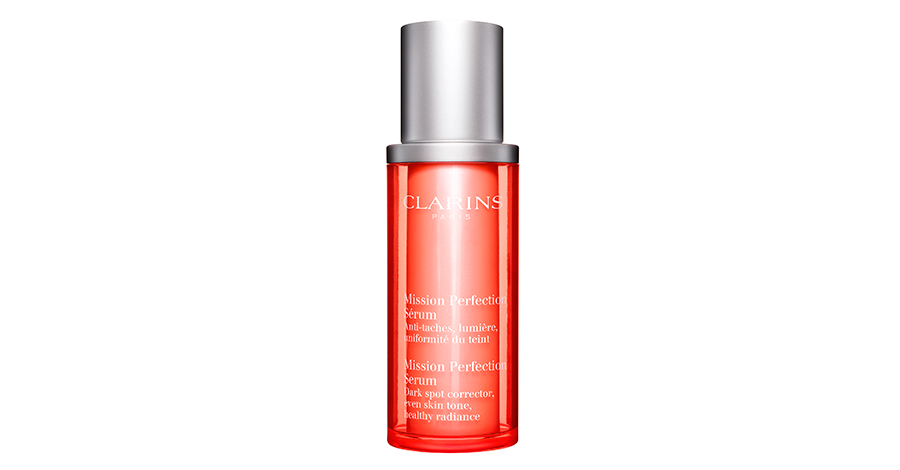 martes-de-give-away-clarins-900x470