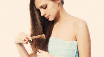 Cuando-cepillar-el-pelo_principal