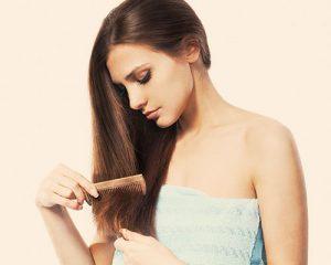 Cuando-cepillar-el-pelo_secundaria