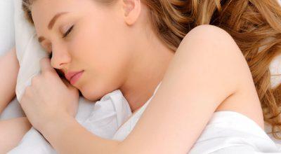 La-importancia-del-beauty-sleep_principal