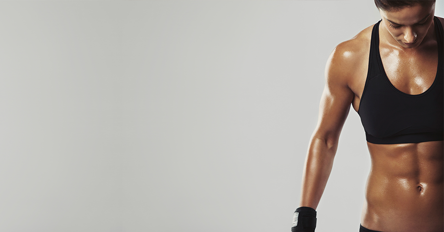 Te urge hacer ejercicio