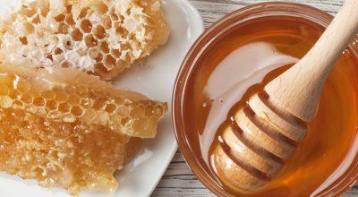 el-ingrediente-que-necesitas-miel_principal