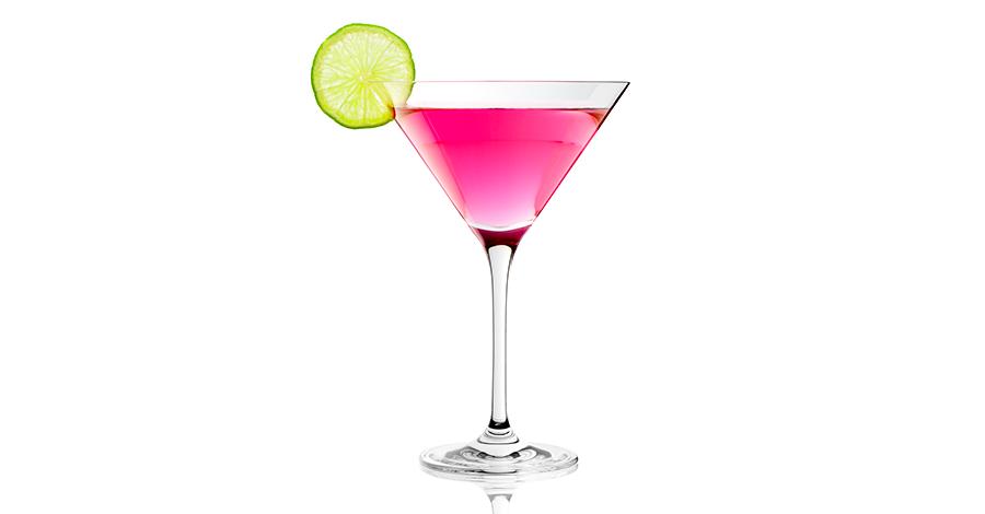 Alcohol con menos culpa