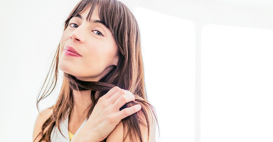 Tips de belleza de Ilse Salas